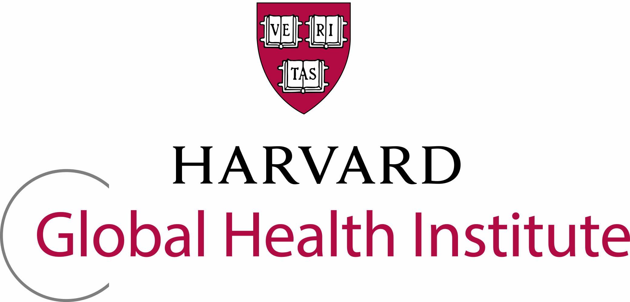 HGHI-Logo-Vertical-CMYK.jpg