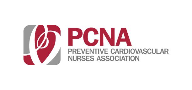 PCNA_Logo_4c.jpg
