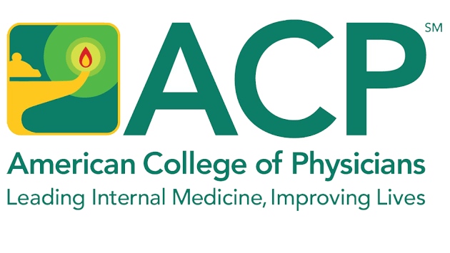 american-college-of-physicians.png