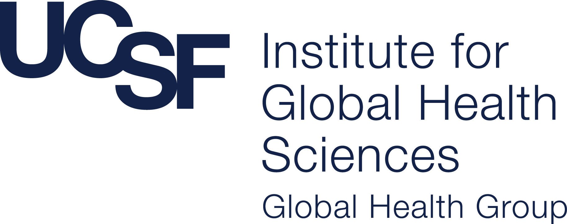 UCSF_sublogo_InstituteGlobalHealthSciences_GlobalHealthGroup_logo_navy_RGB.png