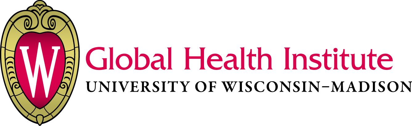 wisconsin global health.jpg