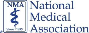 NMA Small Logo - Suitiable for Online Needs.JPG
