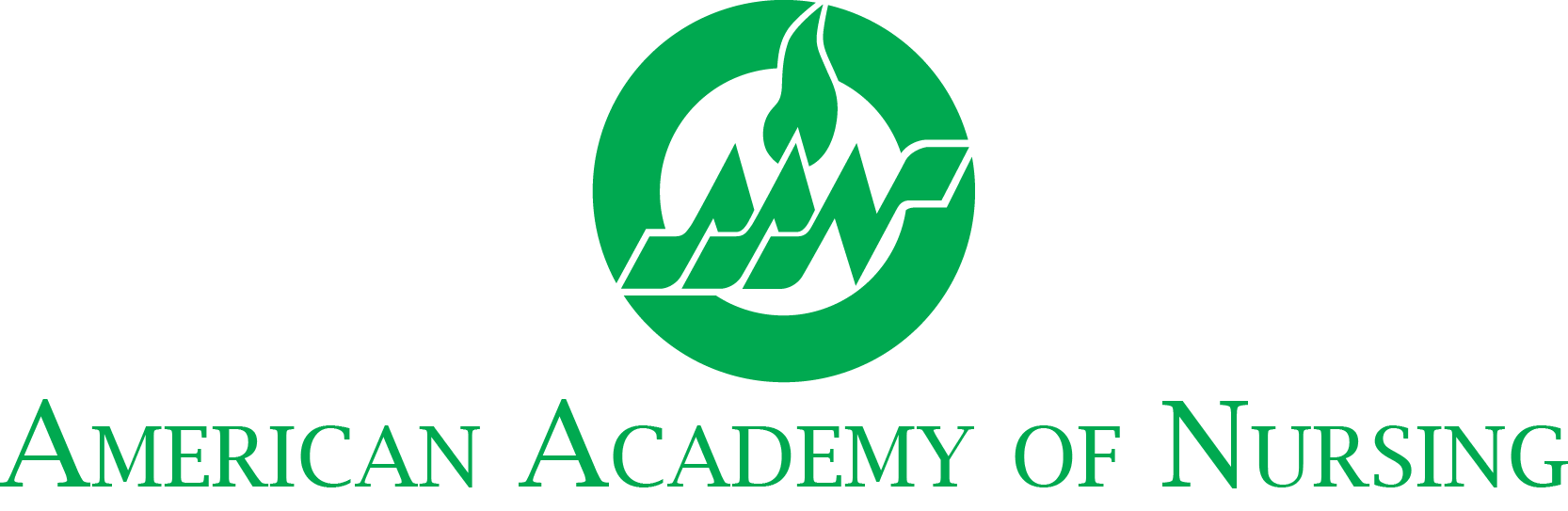 Academy Signature Top No Tagline.png