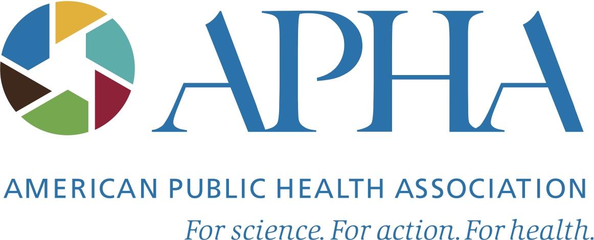 APHA logo cmyk break.jpg