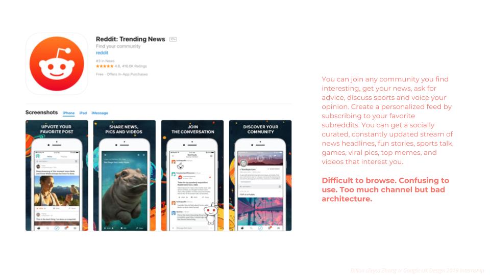 Best Iphone Games Reddit 2019
