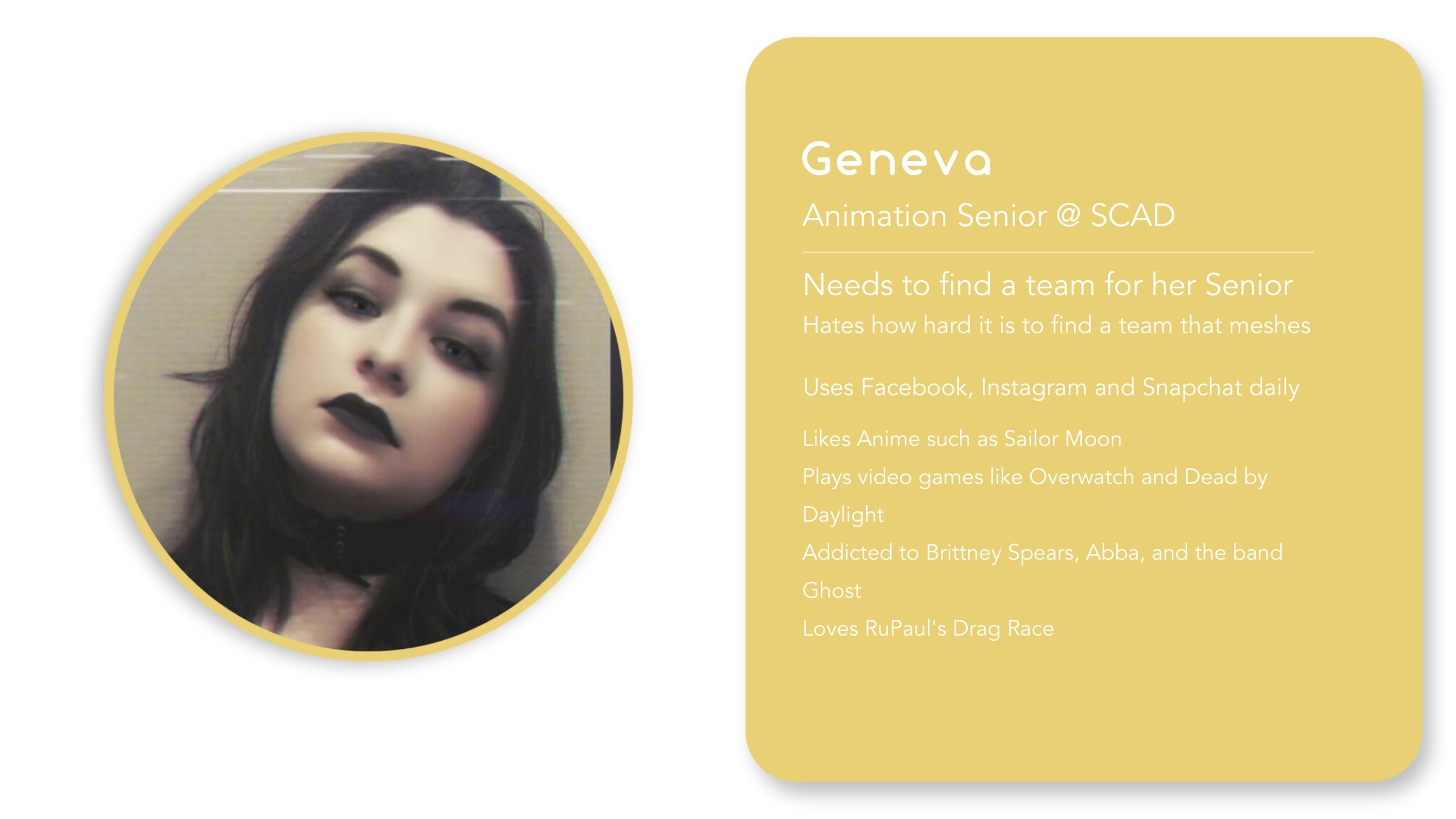 Persona Geneva.png