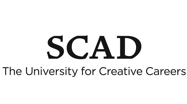 SCAD-LOGO_2013b_opt.png