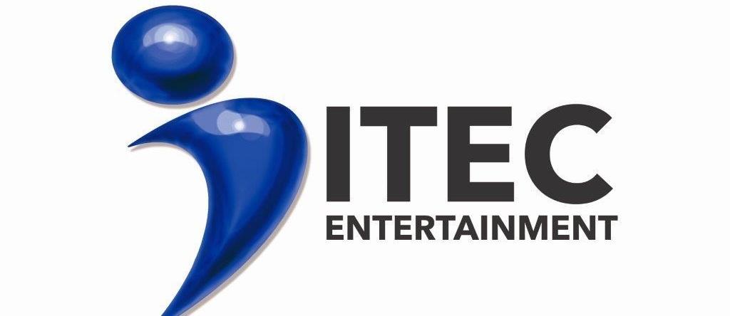 ITEC_3D+Logo_Vertical_RGB_Black+Text+002.jpg