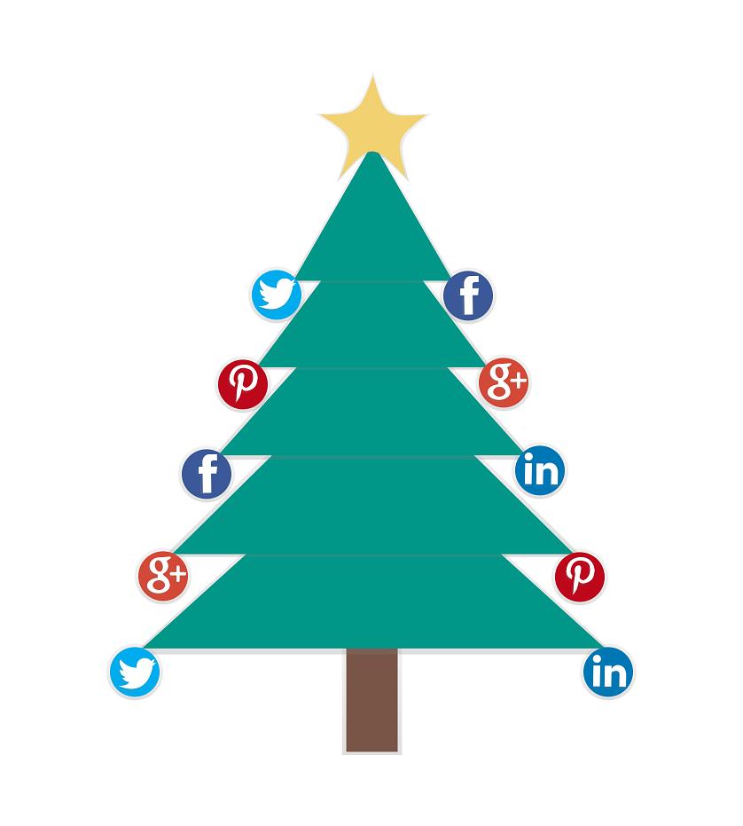 undraw_social_tree_1_y9wa.png