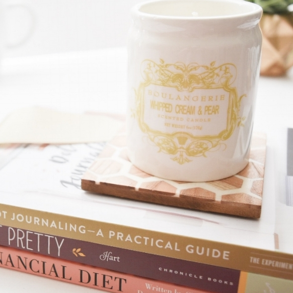 What is Self Care - Self Care for Millennial Women - Chapel and Lane.jpg