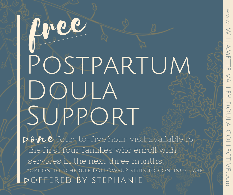 free postpartum support 3.3.19.png