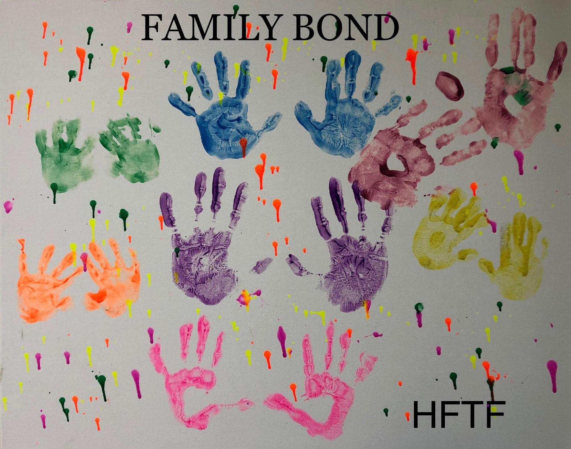 Family Bond Master.jpg