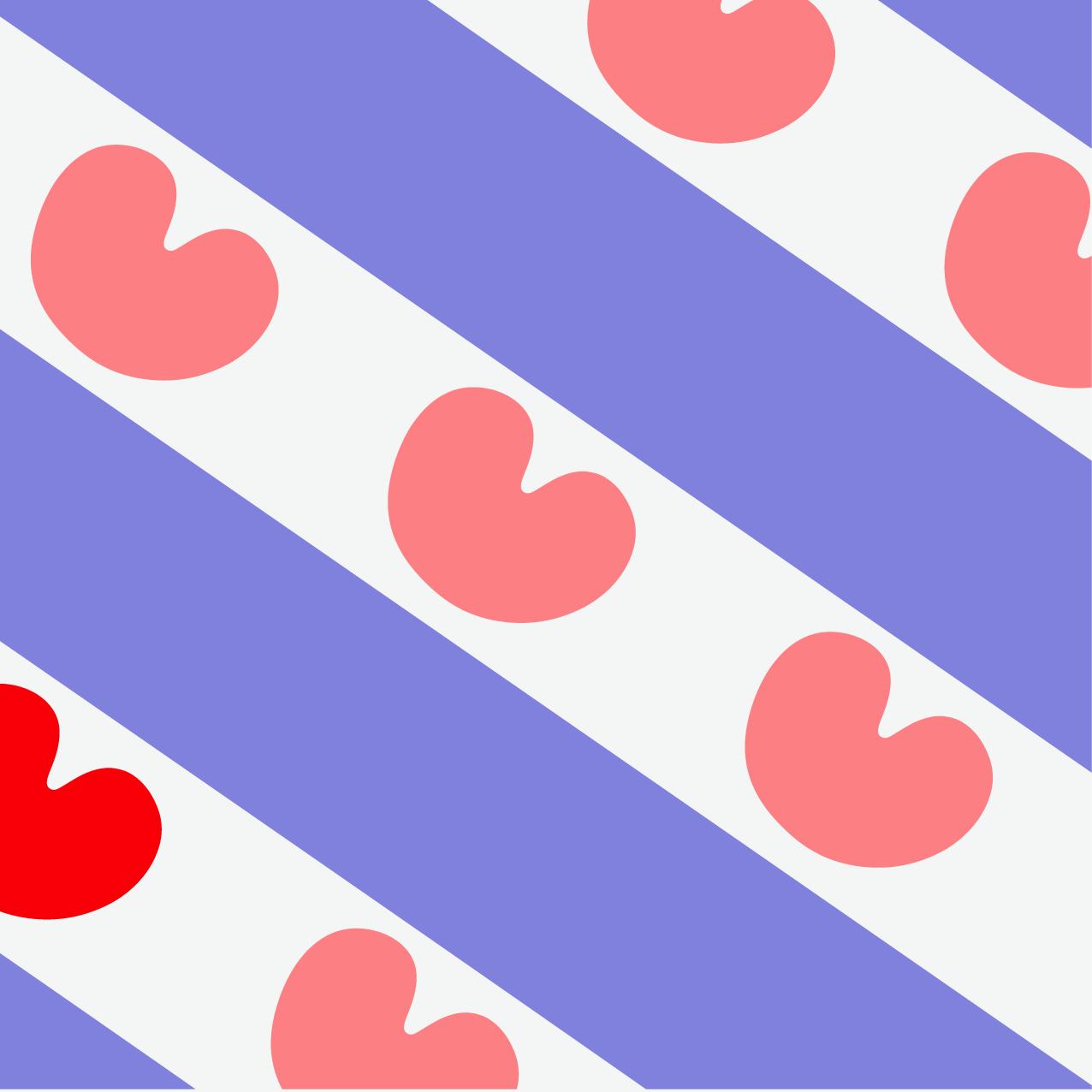 friesland -