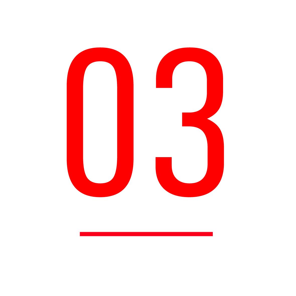 website content-04.jpg