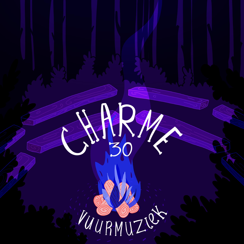 Charme 30 Vuurmuziek-01.jpg