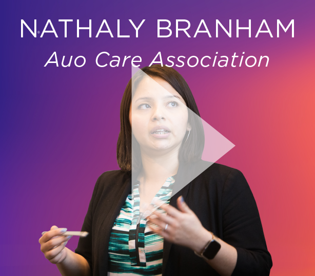 nathaly video button for web.png