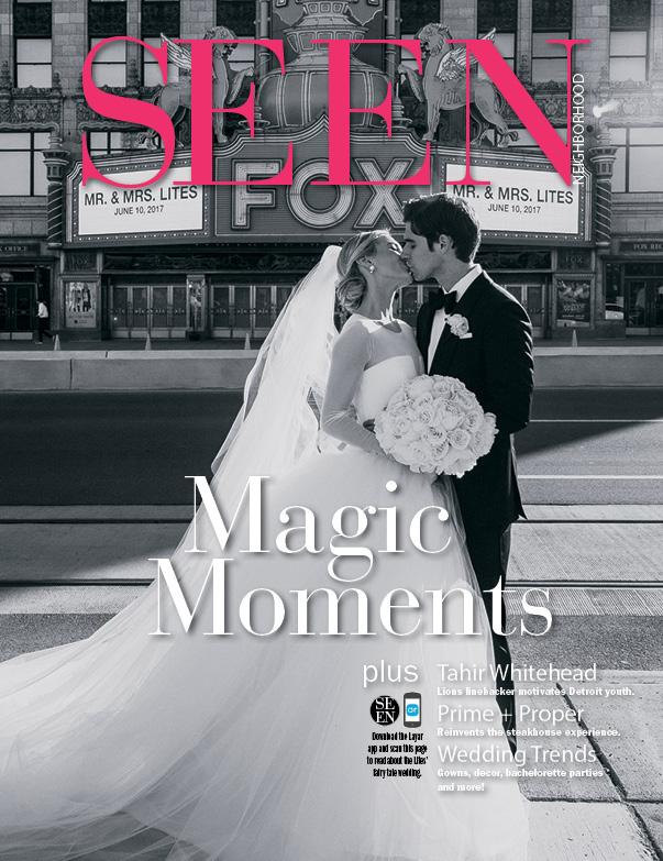 Seen Magazine Feb 2018.jpg