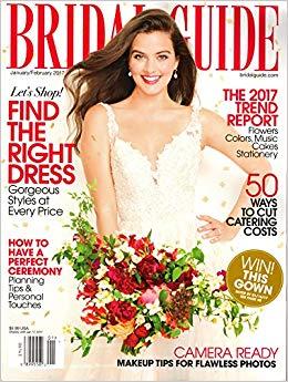 Bridal Guide JanFeb 2017.jpg