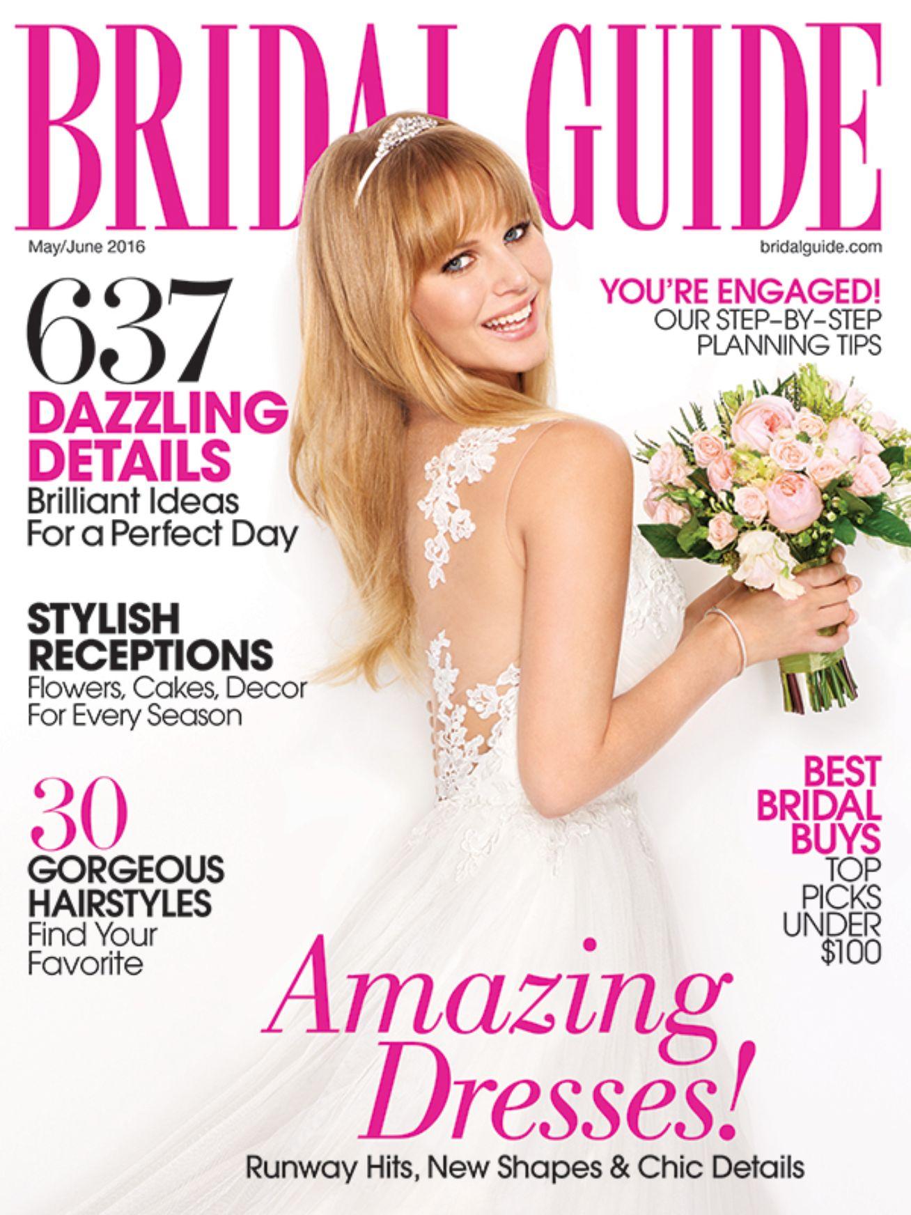 Bridal Guide May_June 2016.jpg
