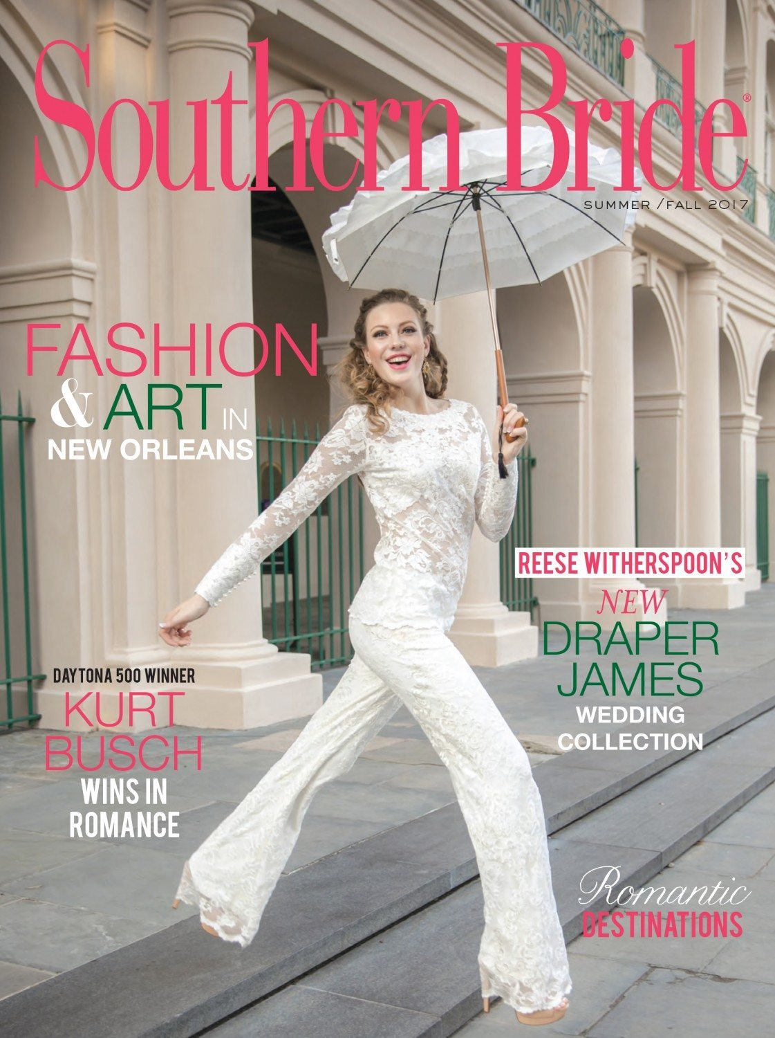 Southern_Bride-Summer_2017_Cover.jpg