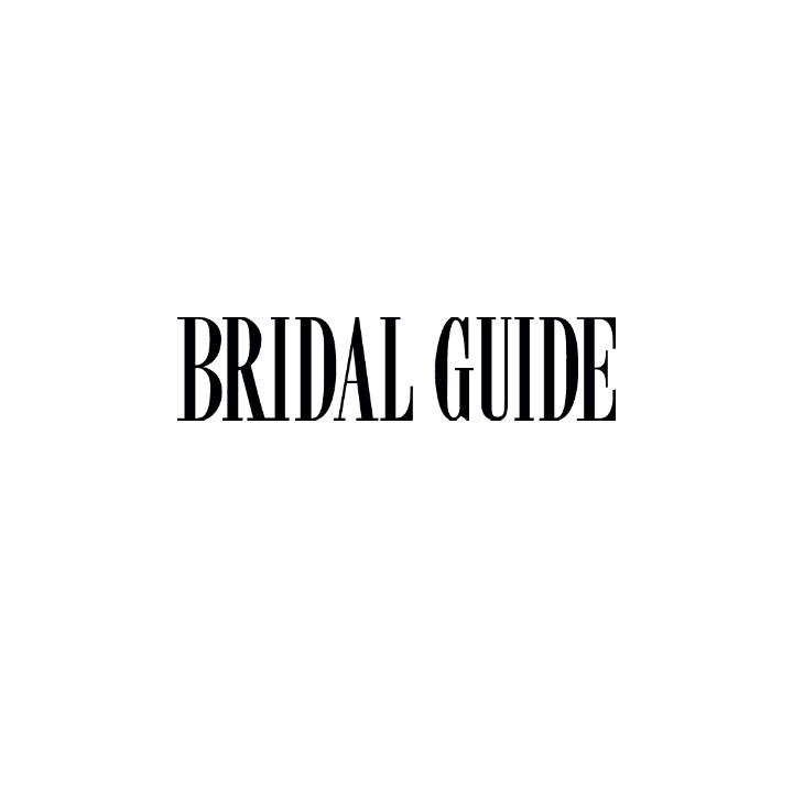 bridalguide.jpg
