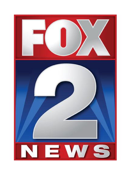 WJBK_FOX_2_NEWS_logo NEW.jpg