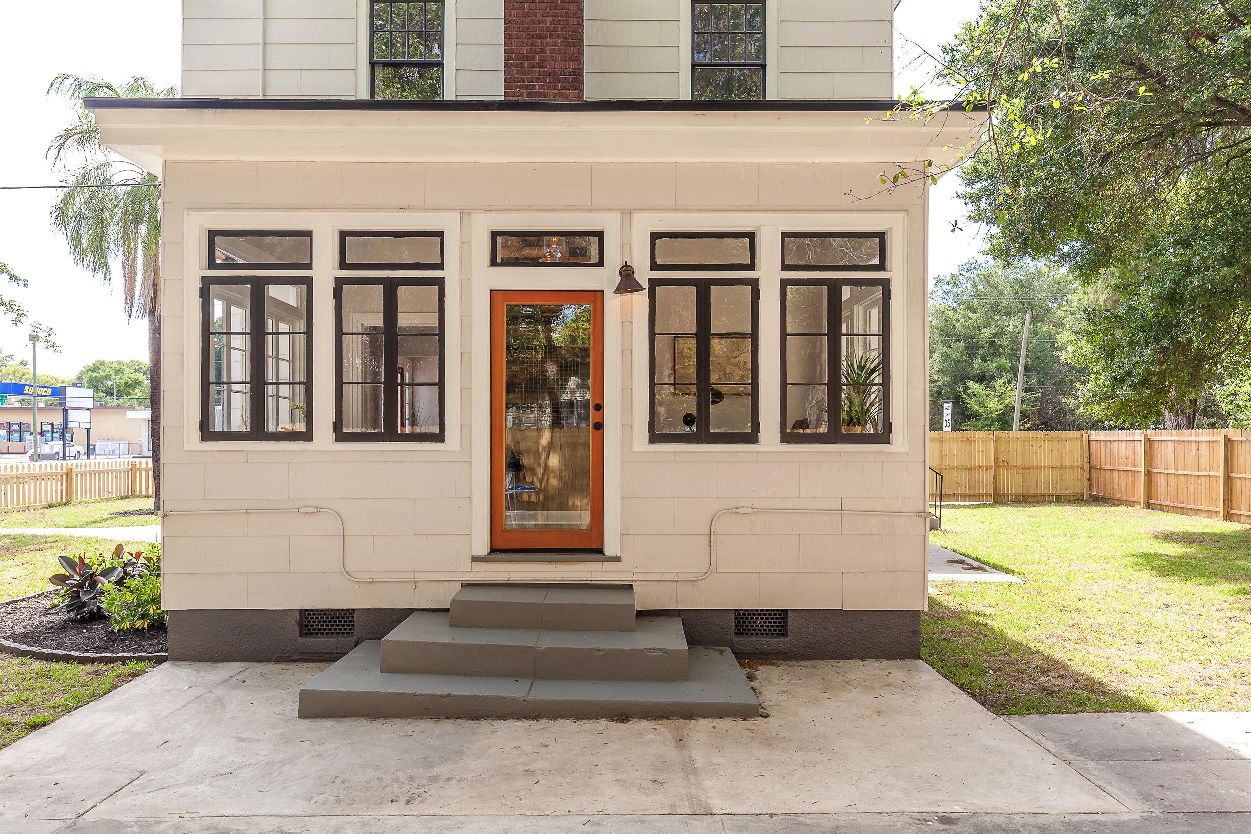 902 E. Louisiana 044.jpg