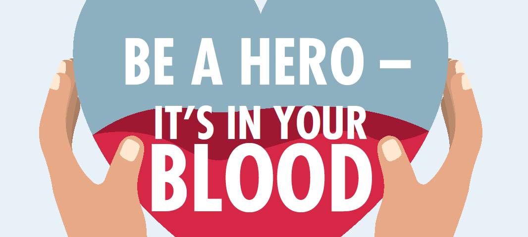 blood-drive-featured-image.png