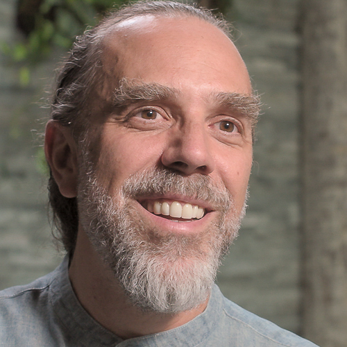 "Astro Teller - Captain of Moonshots of ""X"",an Alphabet company"