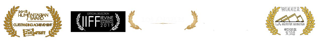 Laurels for WebPage_Artboard 2.png