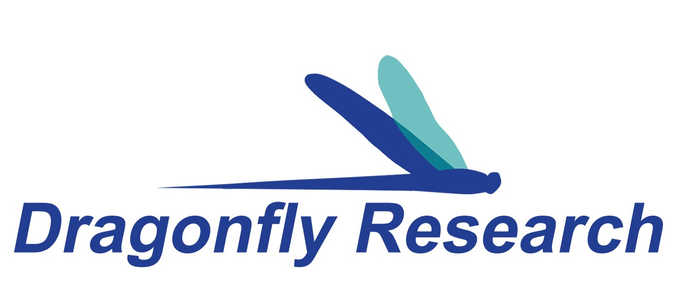 Dragonfly Research Logo.jpg