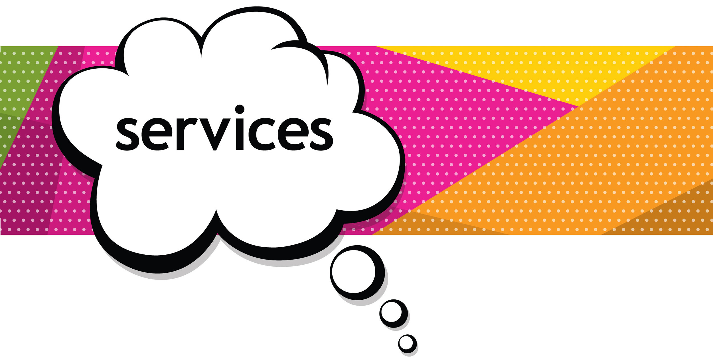 Ball-SectionHeader-Services.jpg