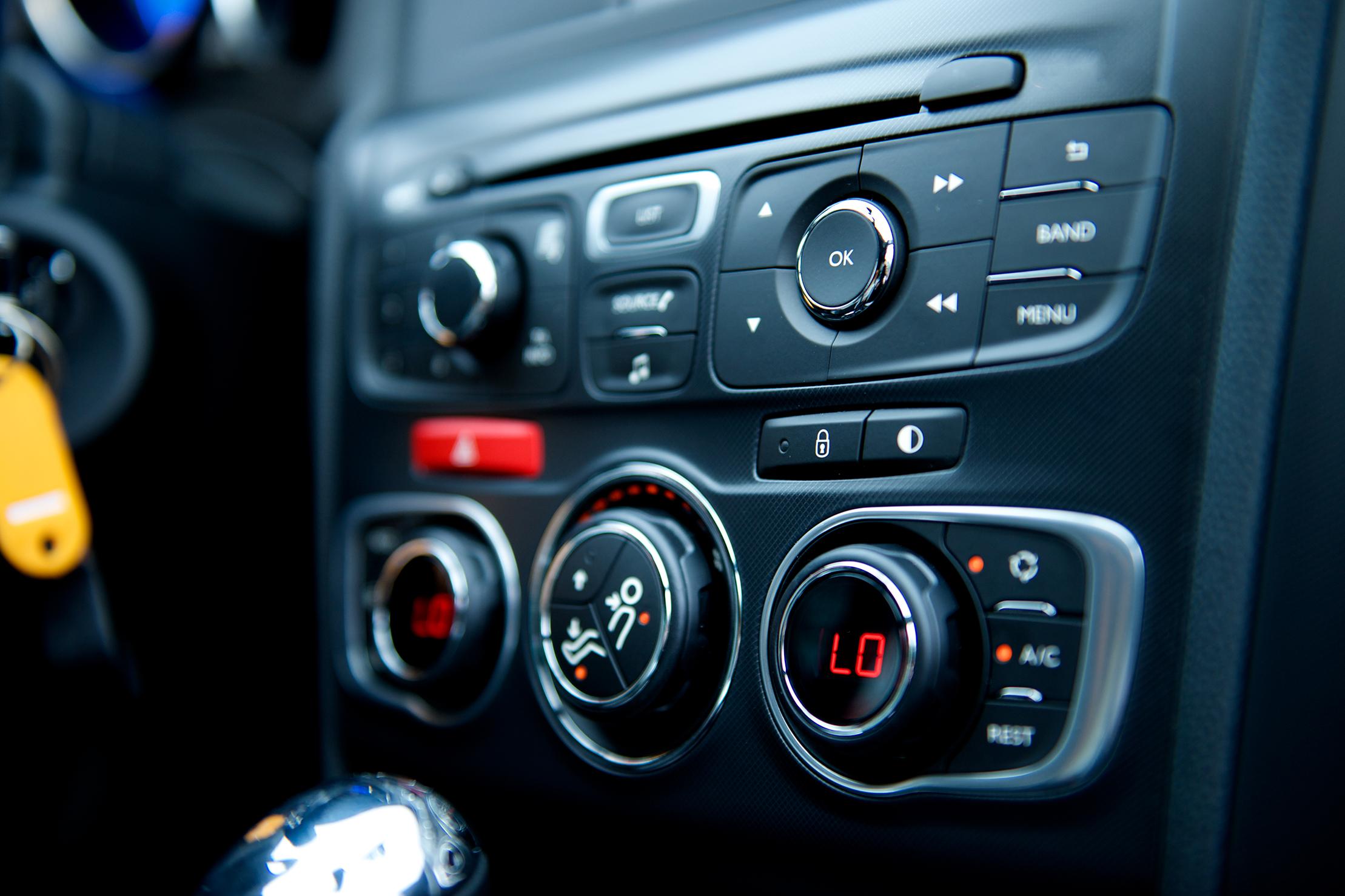 Phthalates-Automotive.png