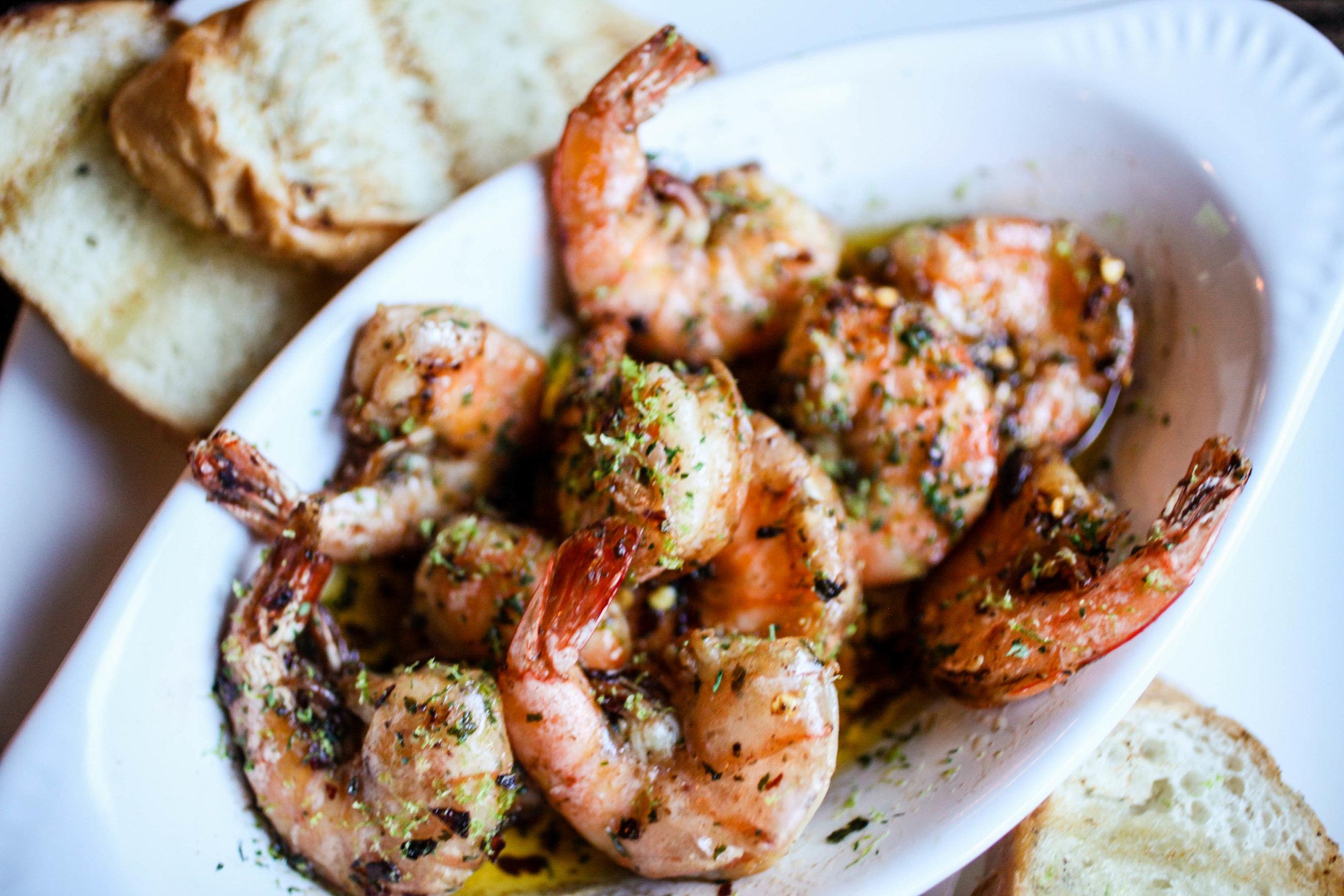 Garlic Shrimp.jpg