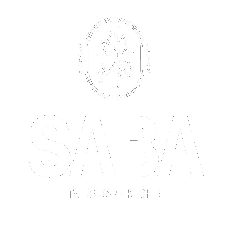 Saba Dual Logo 2.png