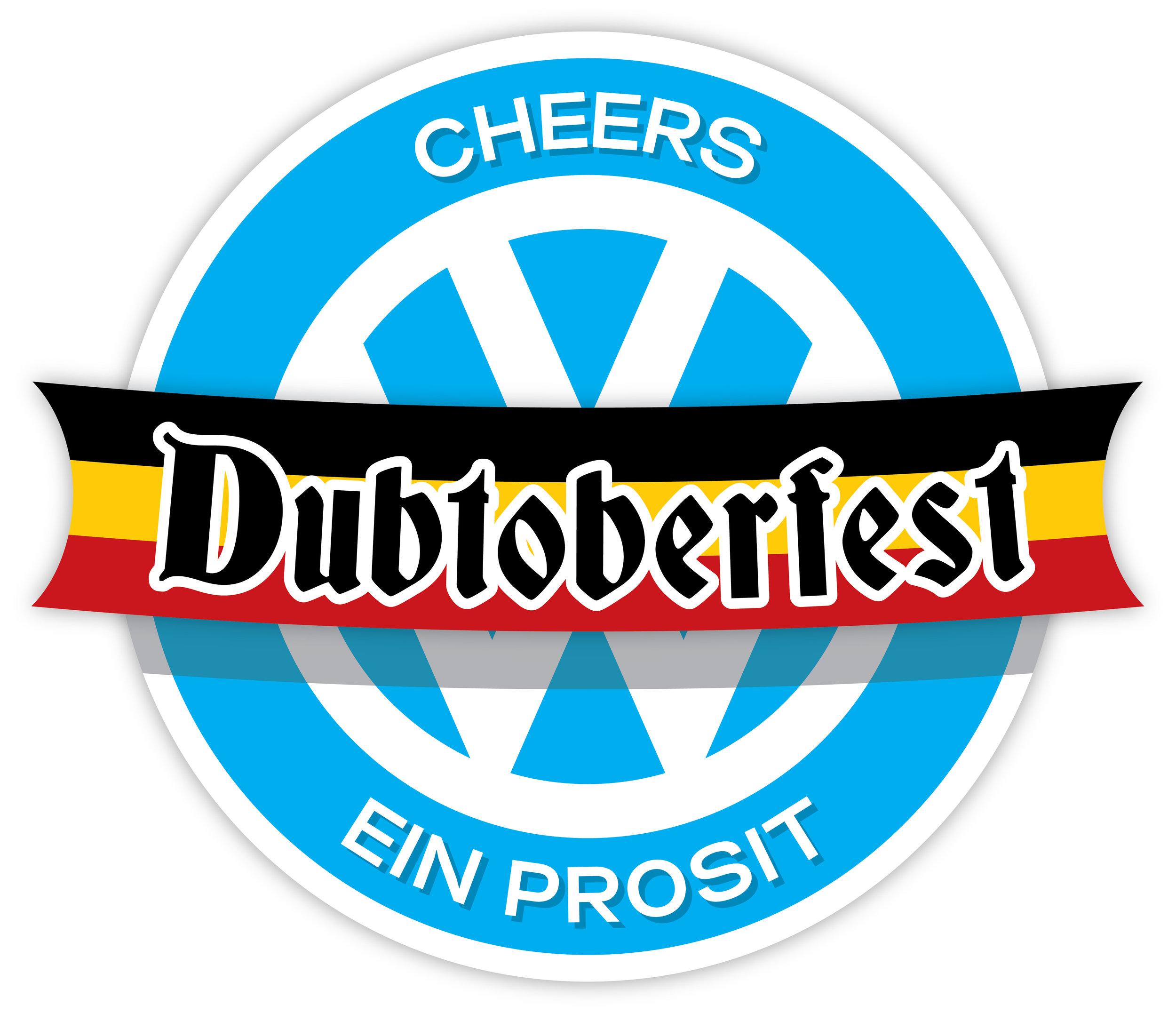 HI RES_Dubtoberfest_logo_hi-res_01-01.jpg