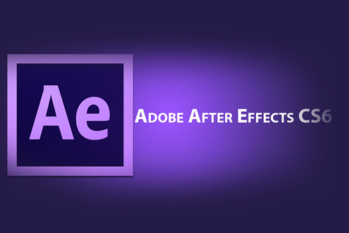 Adobe After Effects - Editing Software