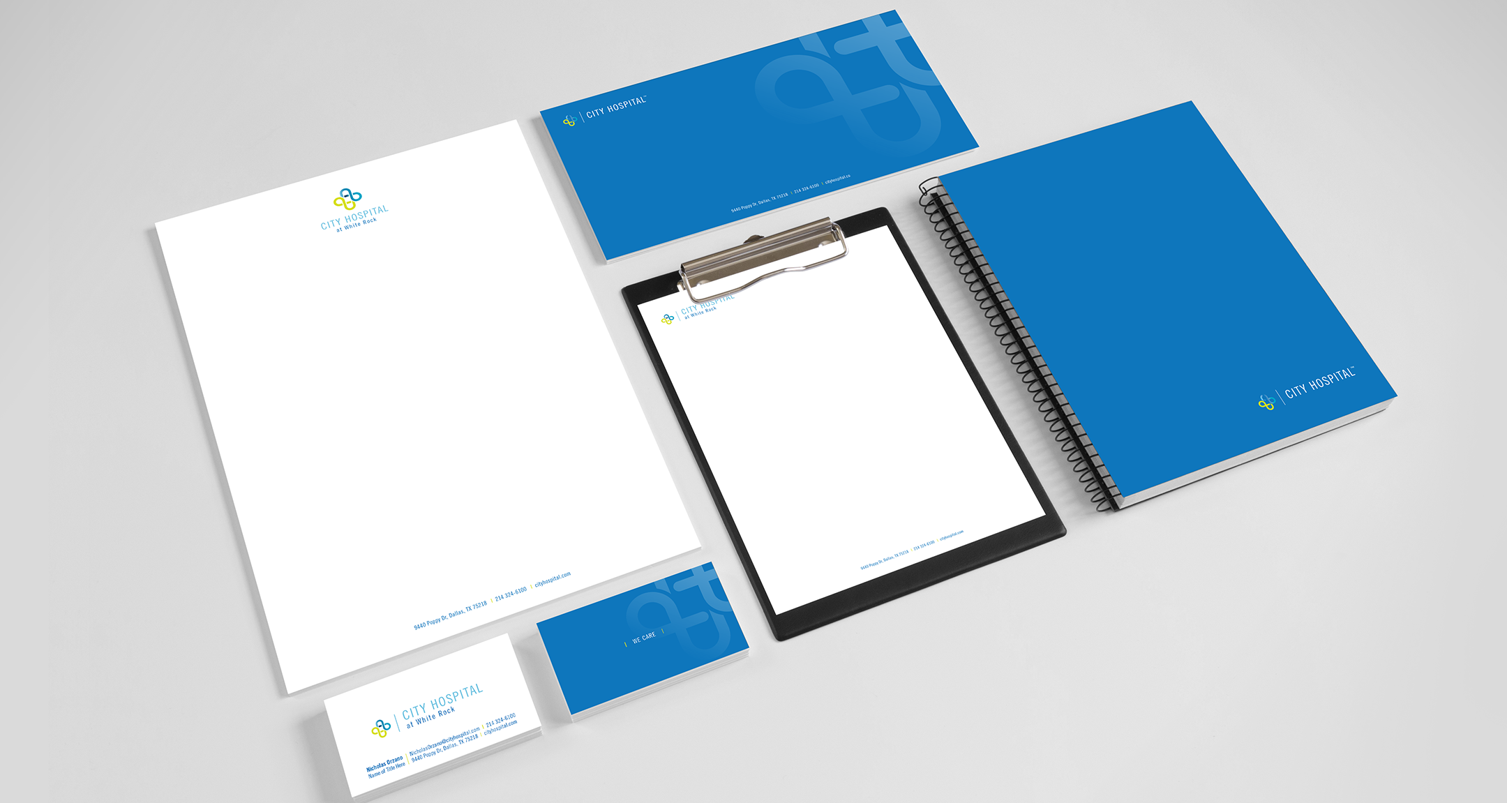 CoLab_Work_CH_Stationaries.png