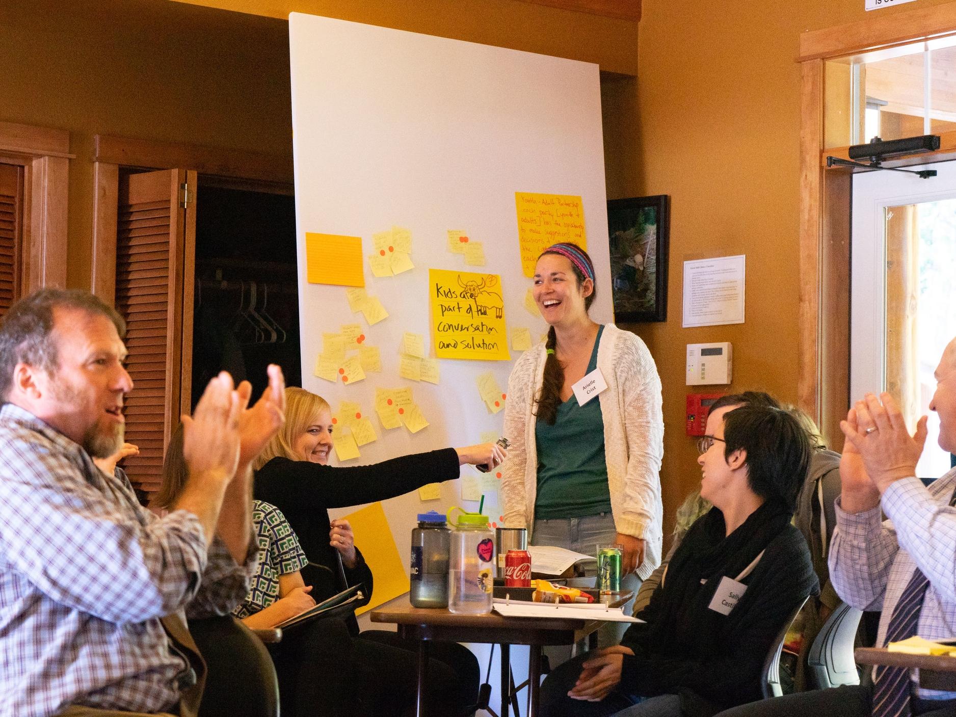 Design Retreat Community Conversation (6 of 13).jpg