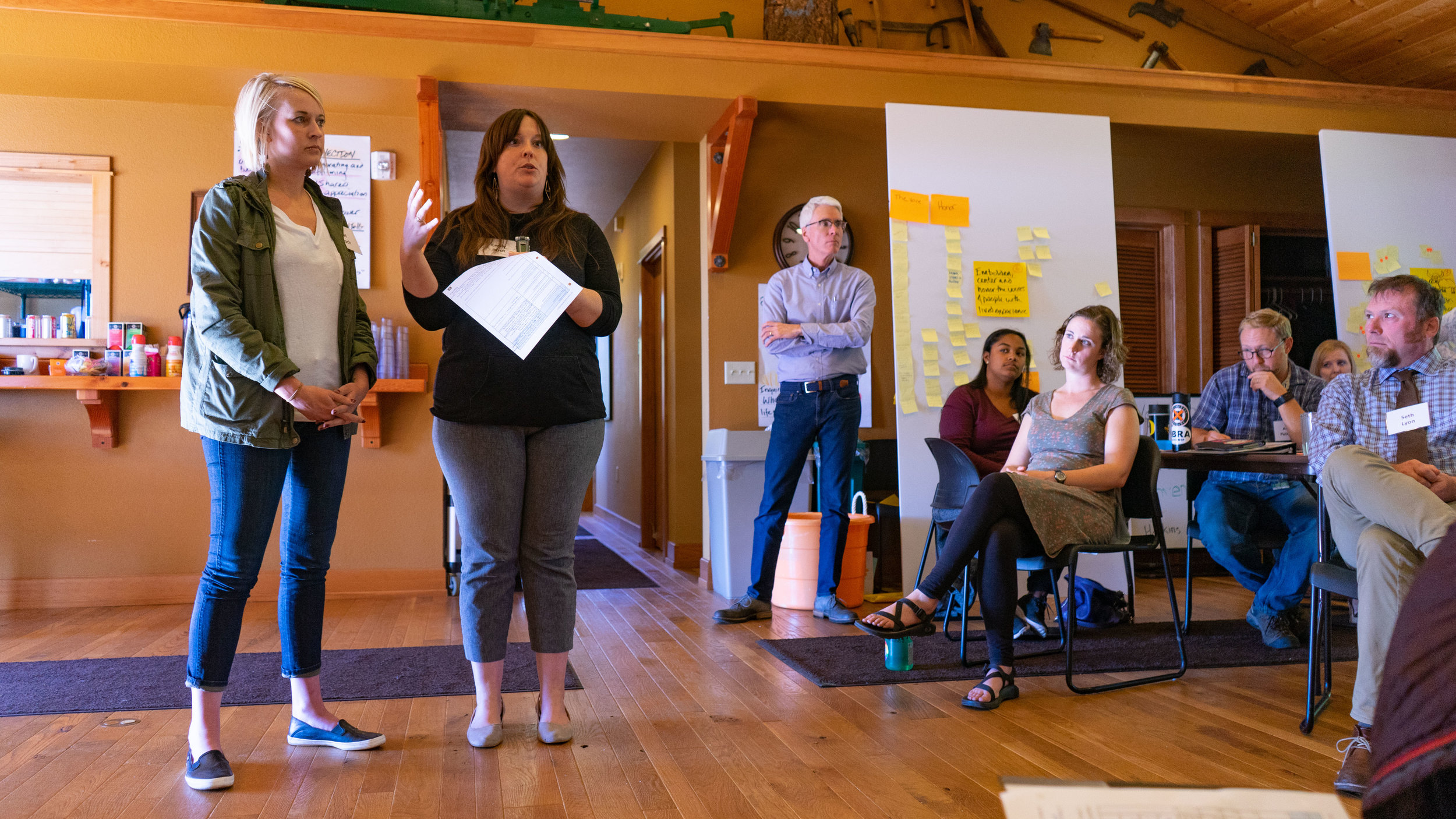 Design Retreat Community Conversation (4 of 13).jpg