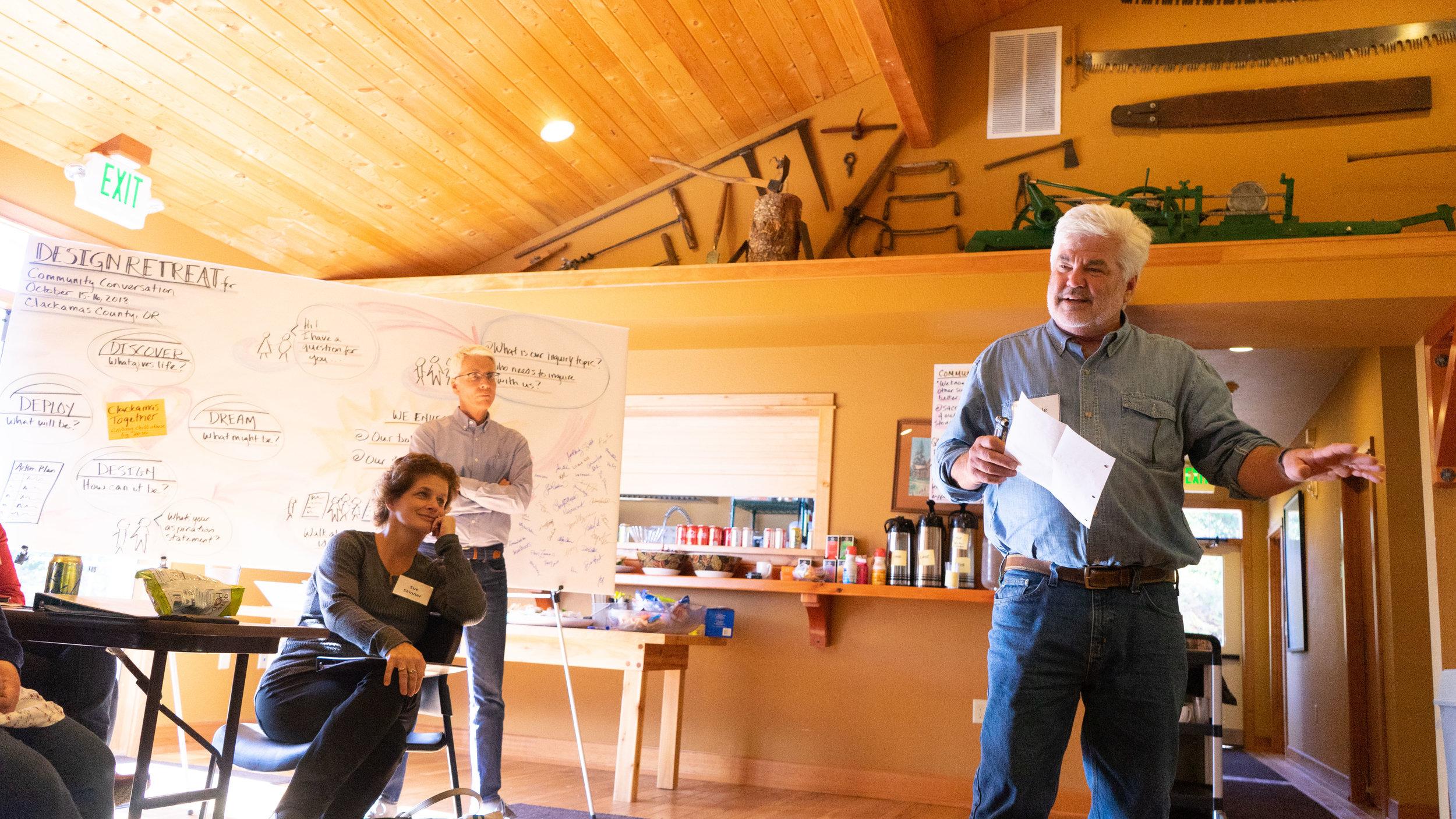 Design Retreat Community Conversation (11 of 13).jpg