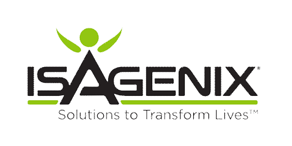 Isagenix-Logo-600x300.png