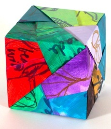Canto Cube 3