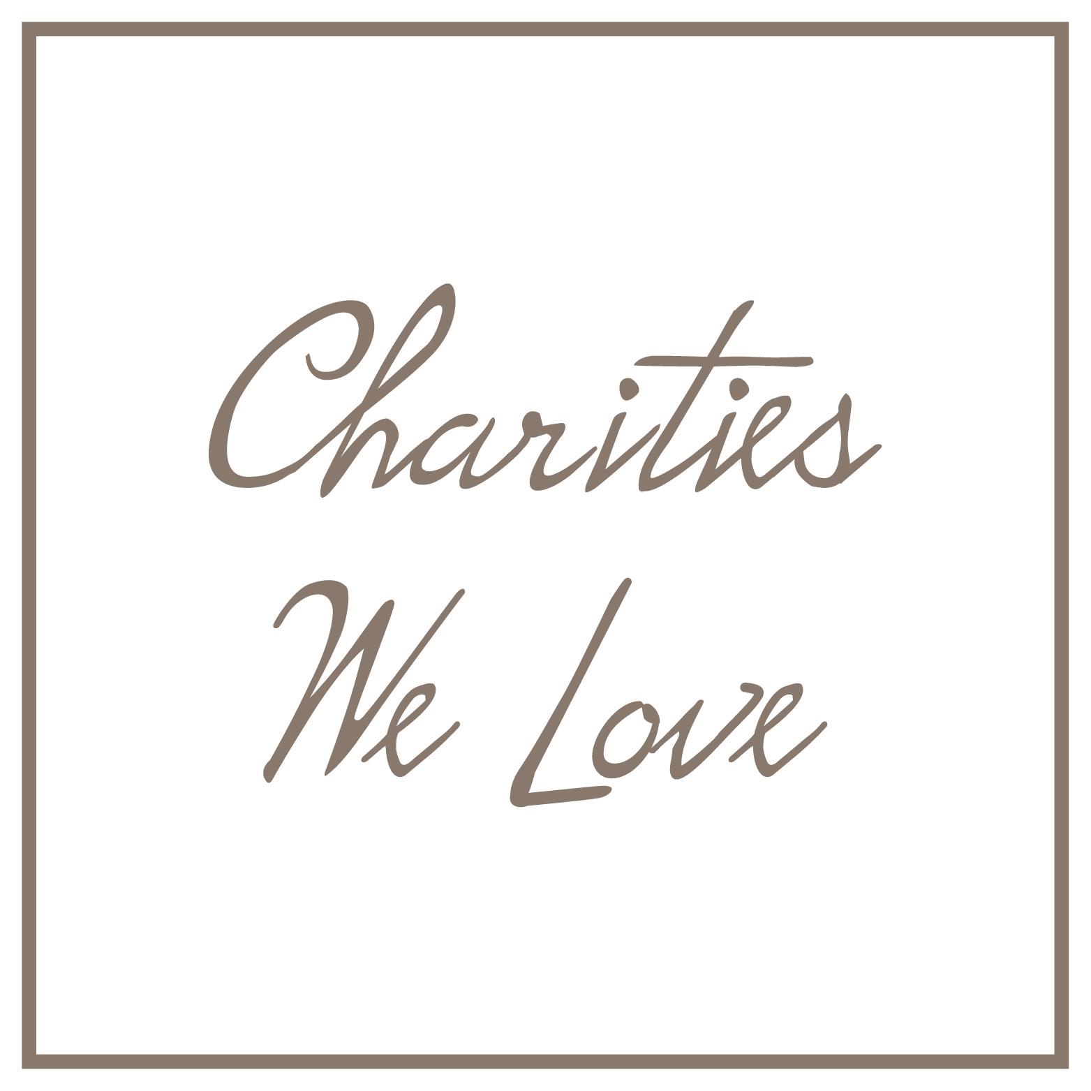 CharityRegistry-01.png