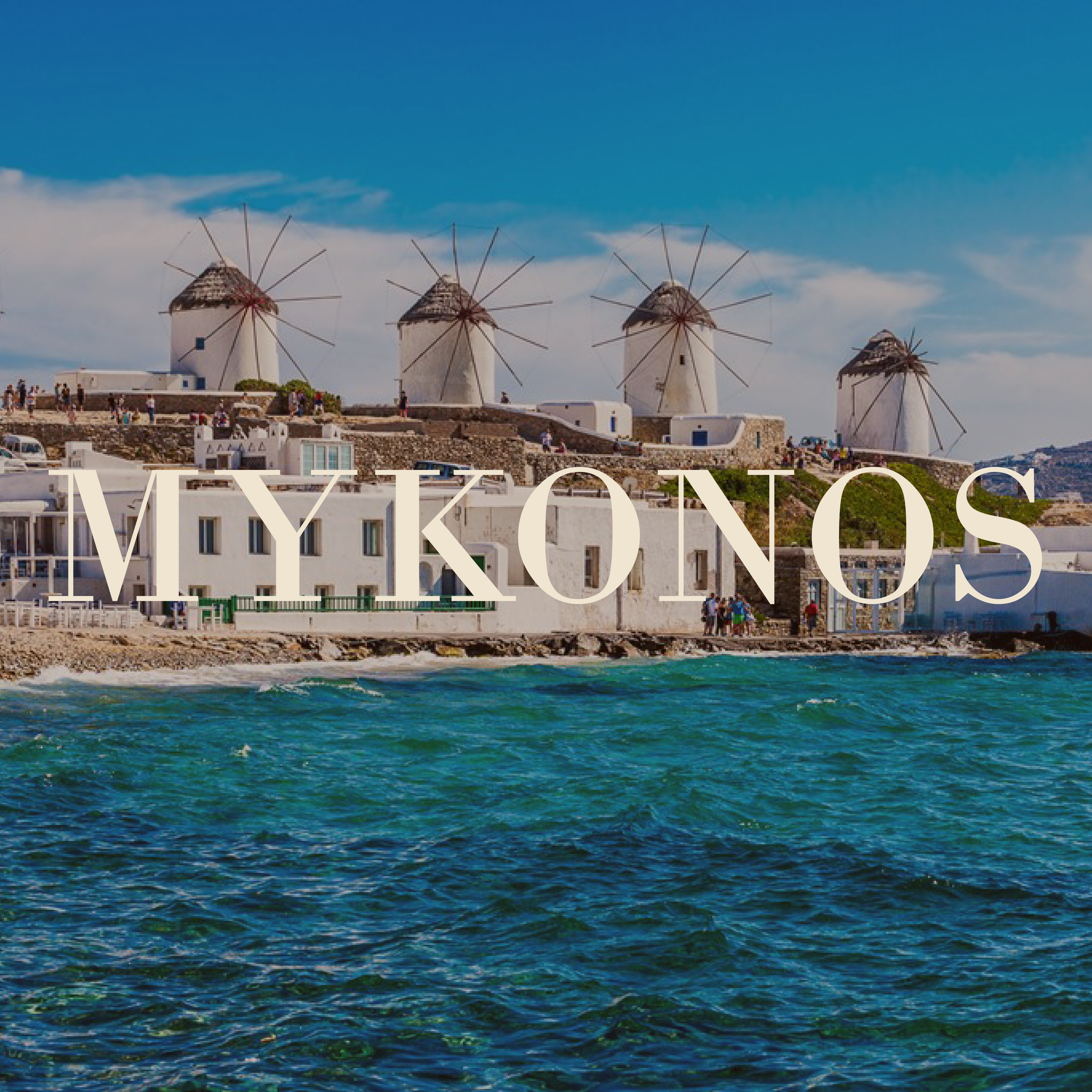 Mykonos-01.png