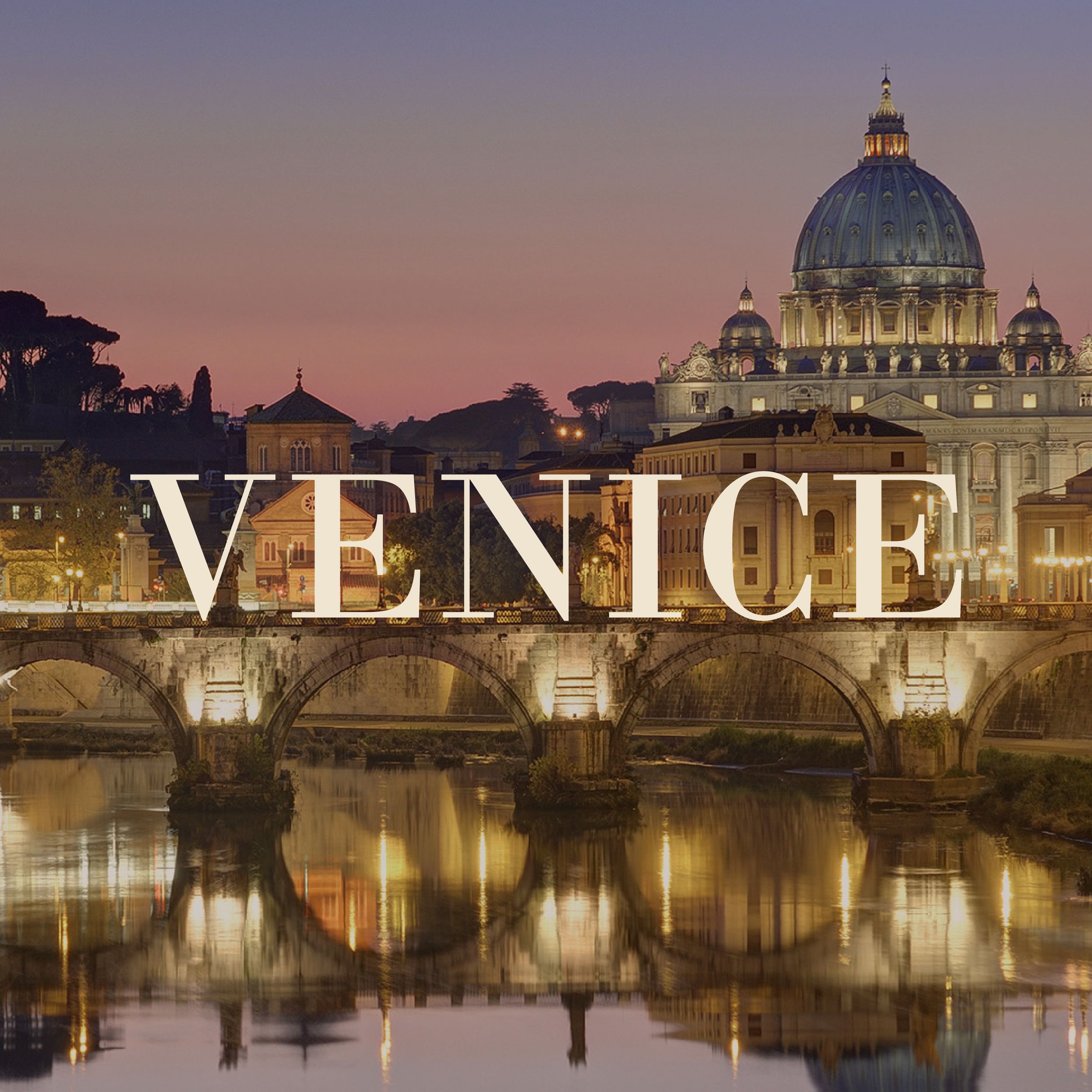 venice-square-01.png