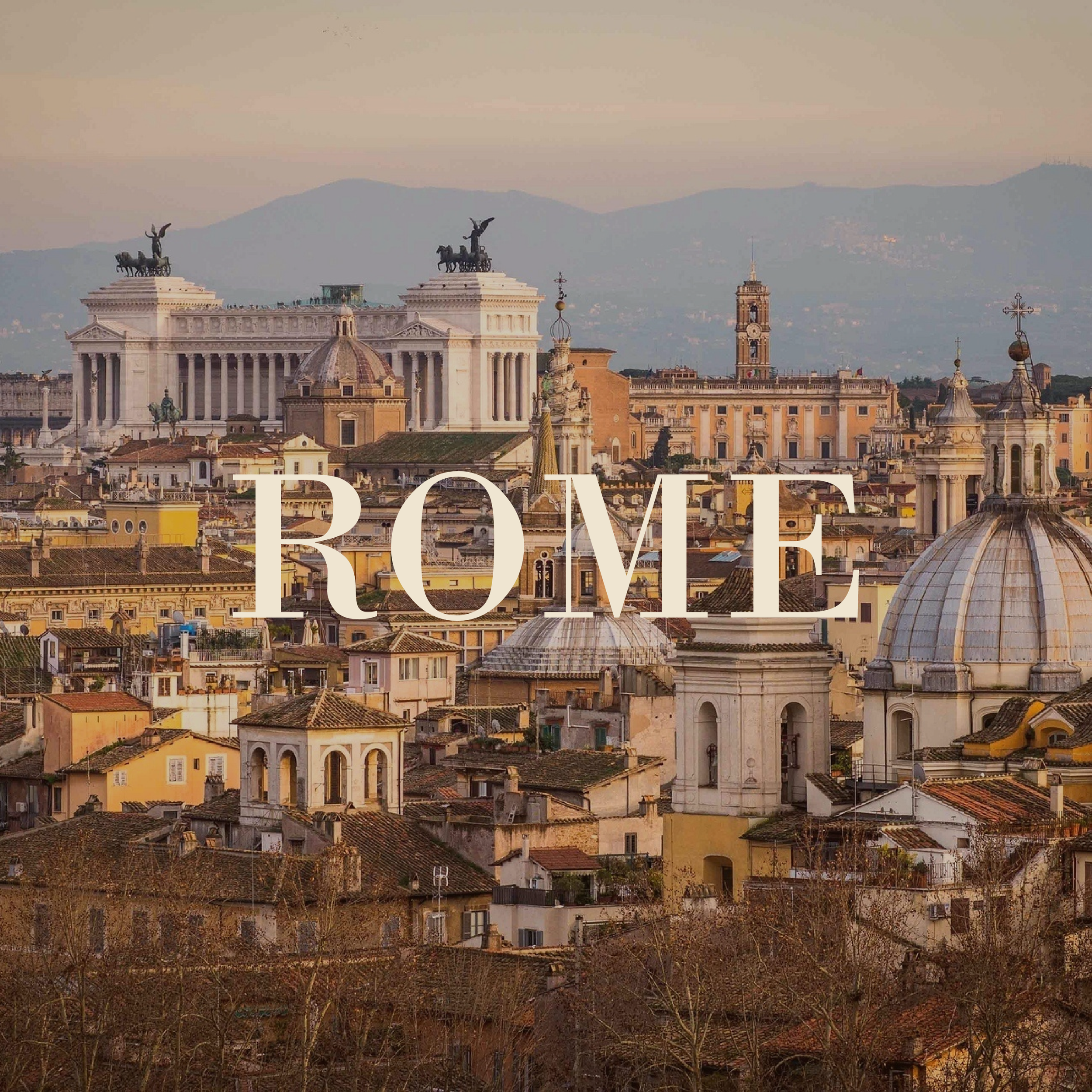 Rome-square-01.png
