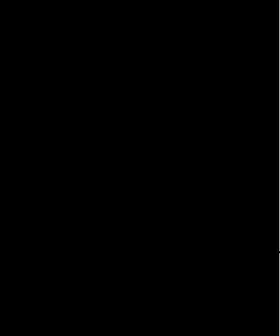 REBELlogo-full-black.png