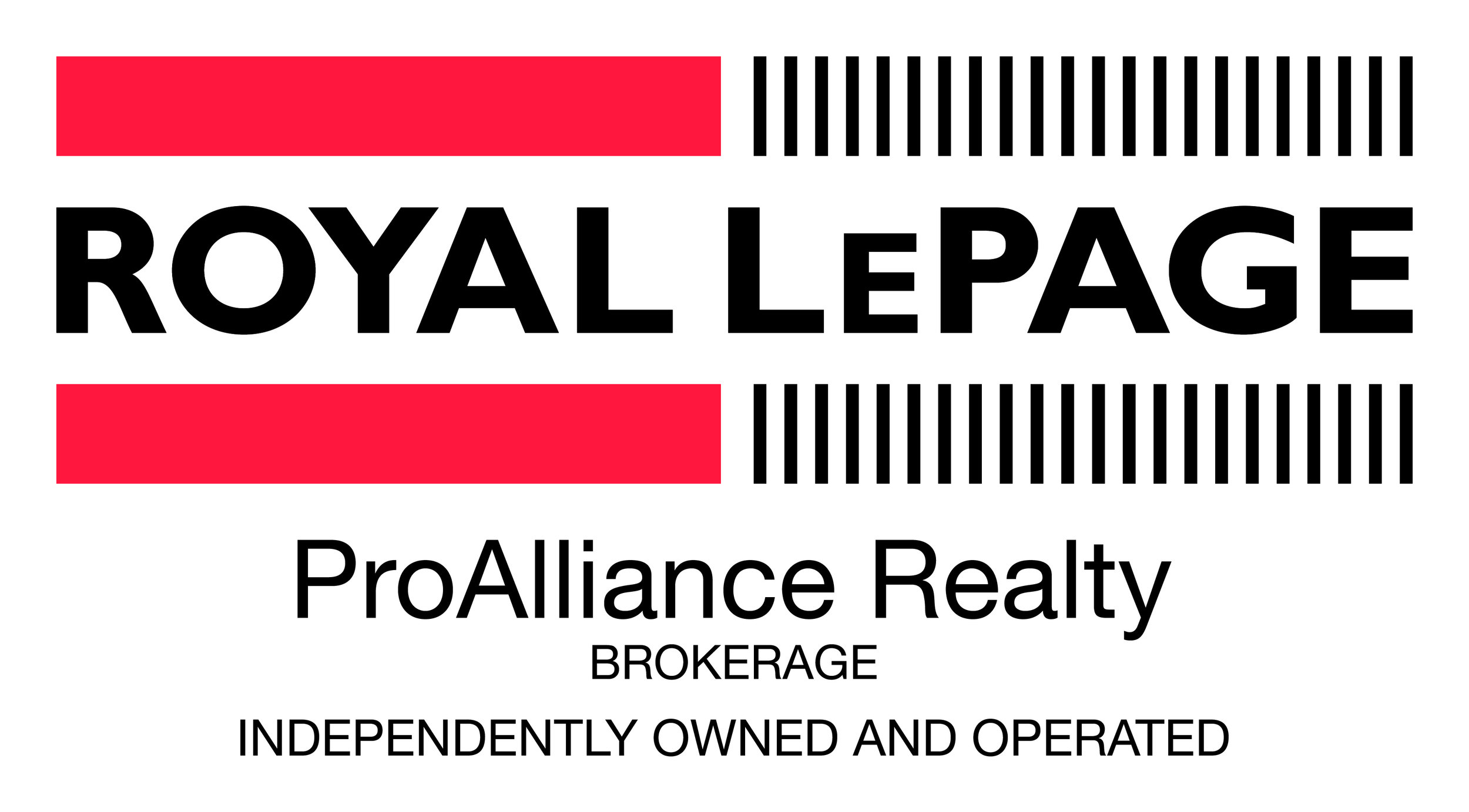 ProAlliance_CMYK_300DPI.jpg