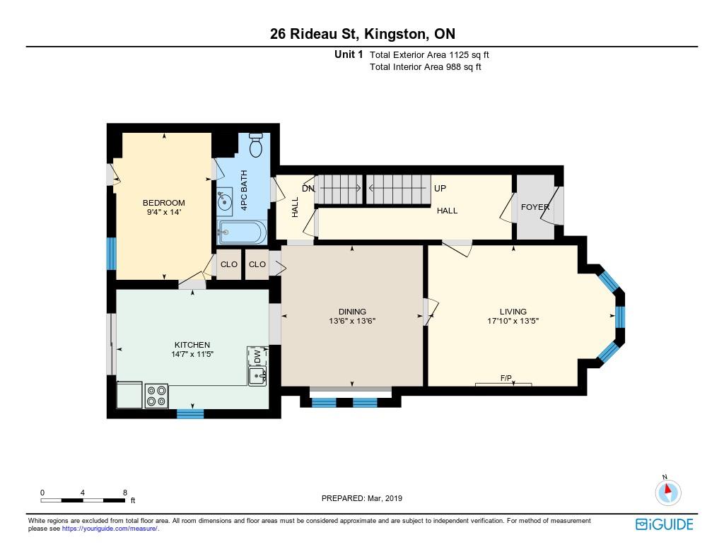 900-floor-page_imperial_1_m.jpg